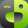 英语流利说2015最新版下载 v2.6