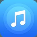 铃声大全下载2015最新版 v1.1.8