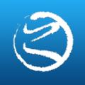 浙江政务服务网公共支付网站官网最新版 v4.2.0