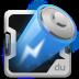 点心省电免费下载 v3.9.8.1