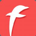 Feeling恋爱安卓手机版app v1.1.1