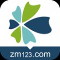 中民返利导航ios手机版app v1.2.2