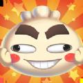 美味战争游戏下载安卓最新版 v2.0.0