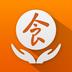 三亚去哪吃官网ios版app v2.1.0