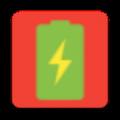 电源监控安卓手机版app v 1.2
