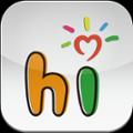 海尔消费金融嗨付app下载 v1.0
