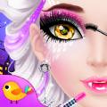 超级美妆秀之万圣狂欢游戏安卓版 v1.5