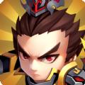 无双大乱斗手游官方网站版 v1.1.2
