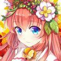 时空物语游戏官方ipad版 v1.0.4