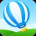 百度旅游2015最新版下载 v6.2.2