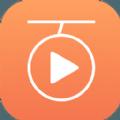 百听听书app下载安卓版 v1.0