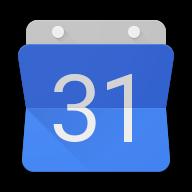 Google日历同步app v5.2.5