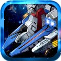 机战OnLine官方iOS手机版 v2.0.0