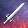 重力剑游戏官方ipad版(Heavy Blade) v5.0