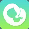 孕期伴侣安卓手机版app v3.4.6