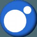 监控眼苹果版本app v2.7.12