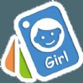 天天单词卡app安卓手机版 v1.2