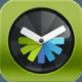 华美闹钟安卓手机版app v1.0.8