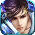 梦想仙侠2手游官网安卓版 v14.1