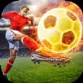 足球大师2ios新区苹果版 v3.0.2