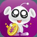 咪咕勤工app下载安卓版 v1.9.4