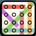 找单词安卓手机版app v1.17
