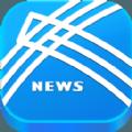 交汇点新闻app ios版 v1.0.1