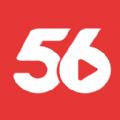 56视频下载安装 v6.0.2