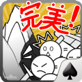 愚公移山2破解版苹果内购下载 v2.5.1