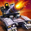 战警坦克游戏4.7.40最新版 v4.7.40
