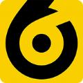 66安卓手机版APP下载 v3.1.0