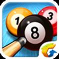 全民桌球腾讯官网iOS版 v1.3.3