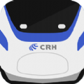火车票达人手机2016版下载app v2.6.1