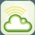 幼儿园在线下载iphone版 v1.0.3.5