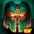Freeblade官网手游安卓版(Warhammer 40000 Freeblade) v1.1.1