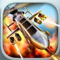 王牌中队手游iOS无限金币破解存档(Battle Copters)(含数据包) v1.6.0