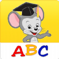 ABCmouse免费版