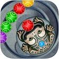 古印加祖玛经典版安卓游戏下载 v1.1.3
