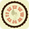中国药典2015版下载安卓手机版 v1.0