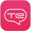 小尾巴翻译iOS手机版APP下载 v4.2.6
