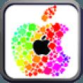 Iphone桌面app安卓手机版 v2.9.1