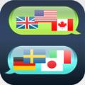TransZilla翻译ios版手机app v1.6