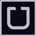 优步顺风车司机端app下载 v3.91.2