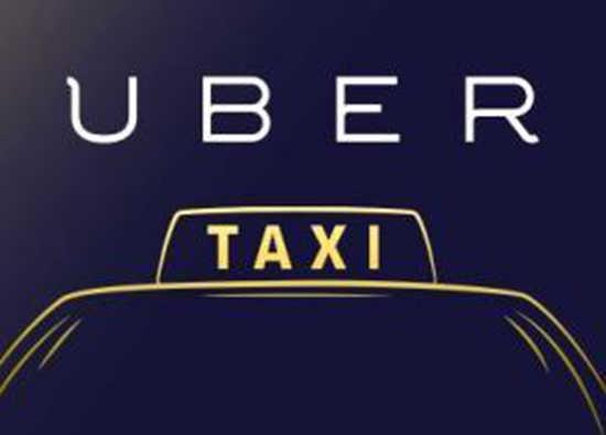 Uber即将推出拼车和顺风车业务:这是要PK滴滴出行?[图]