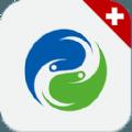 医指通手机苹果版app v2.5.3