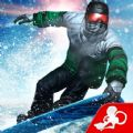 滑雪板盛宴2设置中文汉化安卓版(Snowboard Party 2) v1.0