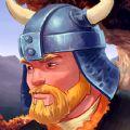 维京传奇3史诗冒险游戏安卓手机版(Viking Saga Epic Adventure) v1.0