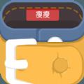 瘦瘦安卓手机版app v5.1.1