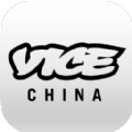 VICE中国陈冠希纪录片下载 v1.1