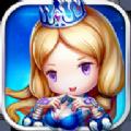 遗落战境手游官网iOS版 v1.9